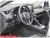 2021 Toyota RAV4 XLE (Stk: RA3428) in Windsor - Image 12 of 23