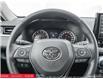 2021 Toyota RAV4 XLE (Stk: RA3428) in Windsor - Image 13 of 23