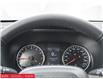 2021 Toyota RAV4 XLE (Stk: RA3428) in Windsor - Image 14 of 23