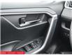 2021 Toyota RAV4 XLE (Stk: RA3428) in Windsor - Image 16 of 23