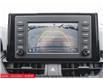 2021 Toyota RAV4 XLE (Stk: RA3428) in Windsor - Image 18 of 23