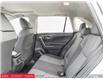 2021 Toyota RAV4 XLE (Stk: RA3428) in Windsor - Image 21 of 23