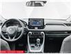 2021 Toyota RAV4 XLE (Stk: RA3428) in Windsor - Image 22 of 23