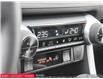2021 Toyota RAV4 XLE (Stk: RA3428) in Windsor - Image 23 of 23