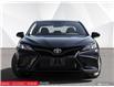 2021 Toyota Camry SE (Stk: CA0570) in Windsor - Image 2 of 23