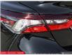 2021 Toyota Camry SE (Stk: CA0570) in Windsor - Image 11 of 23
