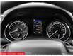 2021 Toyota Camry SE (Stk: CA0570) in Windsor - Image 14 of 23