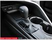 2021 Toyota Camry SE (Stk: CA0570) in Windsor - Image 17 of 23