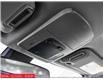 2021 Toyota Camry SE (Stk: CA0570) in Windsor - Image 19 of 23