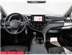 2021 Toyota Camry SE (Stk: CA0570) in Windsor - Image 22 of 23