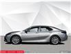 2021 Toyota Camry SE (Stk: CA1800) in Windsor - Image 3 of 23