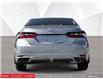 2021 Toyota Camry SE (Stk: CA1800) in Windsor - Image 5 of 23