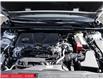 2021 Toyota Camry SE (Stk: CA1800) in Windsor - Image 6 of 23