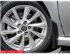2021 Toyota Camry SE (Stk: CA1800) in Windsor - Image 8 of 23