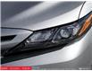 2021 Toyota Camry SE (Stk: CA1800) in Windsor - Image 10 of 23