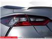 2021 Toyota Camry SE (Stk: CA1800) in Windsor - Image 11 of 23