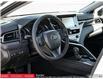 2021 Toyota Camry SE (Stk: CA1800) in Windsor - Image 12 of 23