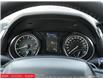 2021 Toyota Camry SE (Stk: CA1800) in Windsor - Image 14 of 23