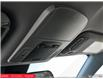 2021 Toyota Camry SE (Stk: CA1800) in Windsor - Image 19 of 23