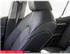 2021 Toyota Camry SE (Stk: CA1800) in Windsor - Image 20 of 23