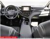 2021 Toyota Camry SE (Stk: CA1800) in Windsor - Image 22 of 23