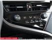 2021 Toyota Camry SE (Stk: CA1800) in Windsor - Image 23 of 23