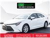2020 Toyota Corolla LE (Stk: PR8745) in Windsor - Image 1 of 23