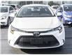 2020 Toyota Corolla LE (Stk: PR8745) in Windsor - Image 2 of 23