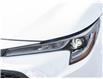 2020 Toyota Corolla LE (Stk: PR8745) in Windsor - Image 3 of 23