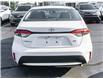 2020 Toyota Corolla LE (Stk: PR8745) in Windsor - Image 6 of 23