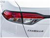 2020 Toyota Corolla LE (Stk: PR8745) in Windsor - Image 7 of 23