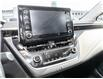 2020 Toyota Corolla LE (Stk: PR8745) in Windsor - Image 12 of 23