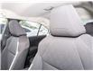 2020 Toyota Corolla LE (Stk: PR8745) in Windsor - Image 17 of 23