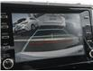 2020 Toyota Corolla LE (Stk: PR8745) in Windsor - Image 19 of 23
