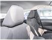 2020 Toyota Corolla LE (Stk: PR8745) in Windsor - Image 21 of 23