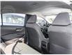 2020 Toyota Corolla LE (Stk: PR8745) in Windsor - Image 22 of 23