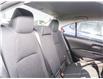 2020 Toyota Corolla LE (Stk: PR8745) in Windsor - Image 23 of 23