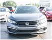 2019 Honda Civic LX (Stk: PR1488) in Windsor - Image 2 of 23