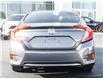 2019 Honda Civic LX (Stk: PR1488) in Windsor - Image 4 of 23