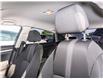 2019 Honda Civic LX (Stk: PR1488) in Windsor - Image 10 of 23