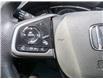 2019 Honda Civic LX (Stk: PR1488) in Windsor - Image 13 of 23
