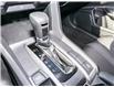 2019 Honda Civic LX (Stk: PR1488) in Windsor - Image 16 of 23