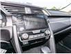 2019 Honda Civic LX (Stk: PR1488) in Windsor - Image 18 of 23