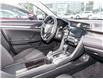 2019 Honda Civic LX (Stk: PR1488) in Windsor - Image 20 of 23