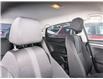 2019 Honda Civic LX (Stk: PR1488) in Windsor - Image 21 of 23