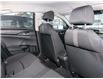 2019 Honda Civic LX (Stk: PR1488) in Windsor - Image 22 of 23