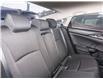 2019 Honda Civic LX (Stk: PR1488) in Windsor - Image 23 of 23