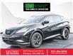 2019 Nissan Murano S (Stk: TR2869) in Windsor - Image 1 of 25