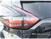 2019 Nissan Murano S (Stk: TR2869) in Windsor - Image 7 of 25