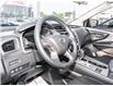 2019 Nissan Murano S (Stk: TR2869) in Windsor - Image 10 of 25